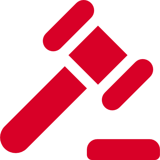 the legal aspects of entrepreneurship Citeseerx - document details (isaac councill, lee giles, pradeep teregowda): this paper provides an overview of the legal aspects of entrepreneurship.